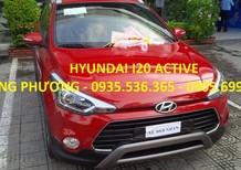 Hyundai i20 Active 2017 đà nẵng, LH : TRỌNG PHƯƠNG - 0935.536.365