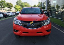Mazda BT 50 2.2 AT đời 2016, xe nhập, giá chỉ 630 triệu