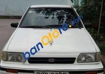 Cần bán xe Kia Pride đời 2003, màu trắng