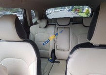 Cần bán xe Kia Rondo GAT đời 2017, màu trắng