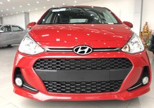 Đại lý Lê Văn Lương - Hyundai i10 1.2 lắp ráp đời 2018, giáo xe ngay, LH: 0964898932