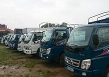Bán xe Thaco Ollin 700C tải trọng 7 tấn, chuyên chở hàng - Hà Đông - Hà Nội