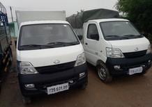 Bán xe tải Veam 8 tạ giá rẻ Thái Bình 60 triệu có ngay xe mới 0888 141 655