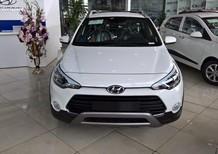 Bán ô tô Hyundai i20 Active nhập khẩu nguyên chiếc 0961637288