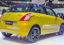 Bán Suzuki Swift RS - GIẢM 50TR