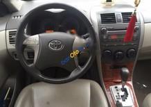Auto-HMD đang bán Toyota Corolla Altis 1.8G số tự động, màu bạc