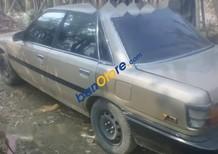 Bán Toyota Camry MT sản xuất 1989, nhập khẩu