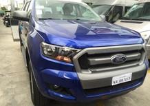 Ford Ranger XLS  chỉ vơi 150tr, nhiều quà tặng chính hãng hấp dẫn