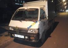 Cần bán lại xe Daihatsu Hijet năm sản xuất 1996, màu trắng