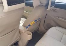 Cần bán gấp Toyota Vios E 2016, màu bạc