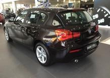 BMW 118i, phân phối chính hãng miền Trung, ưu đãi lớn dịp hè 2017