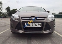 Bán xe cũ Ford Focus 2.0 đời 2014 số tự động