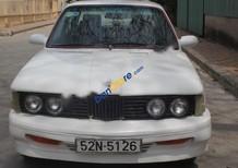 Xe BMW 3 Series năm 1998, màu trắng, xe nhập giá cạnh tranh