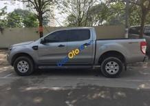 Chợ ô tô Giải Phóng bán xe Ford Ranger XLS, máy dầu, số tự động