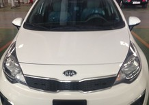 Kia Thái Bình bán Kia Rio xe nhập khẩu, giá cực mềm, nhanh tay để nhận ngay ưu đãi về tiền mặt.