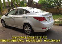 mua xe trả góp Accent 2017 đà nẵng, LH : 0935.536.365 Mr. Phương.