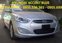 mua xe Accent 2017 nhập khẩu đà nẵng,LH : 0935.536.365 Mr. Phương.