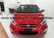 Bán Hyundai Accent 2017 Đà Nẵng , LH : 0935.536.365 Mr. Phương.