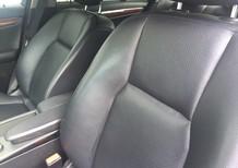 Bán ô tô Mercedes đời 2007, giá tốt