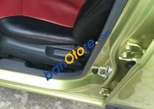 Chính chủ cần bán xe Chevrolet Spark đời 2010
