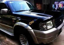 Em cần bán gấp Ford Everest đời 2005, giá chỉ 325 triệu
