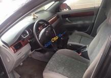 Bán xe Daewoo Lacetti đời 2009 chính chủ