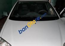 Tôi bán Toyota Vios năm 2007, màu trắng, giá chỉ 220 triệu