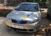 Cần bán xe cũ Kia Forte đời 2011, 440 triệu