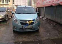 Chính chủ bán xe Chevrolet Spark VAN 2011, xe nhập