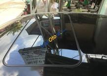 Thanh lý xe Kia Forte đời 2012, màu bạc số sàn