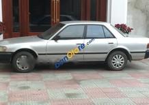 Bán xe cũ Toyota Cressida đời 1993, xe còn đẹp, máy móc vận hành tốt
