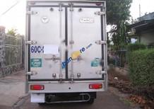 Gia đình cần bán xe KIA K3000S tải trọng 1T4, đời 2013