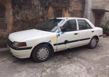 Bán ô tô Mazda 323 sản xuất 1995, máy rất chất