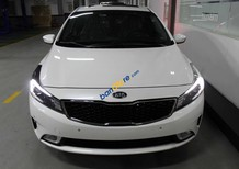 Chỉ cần 175 triệu sở hữu ngay dòng xe Kia Cerato với mức giá tốt nhất thị trường, LH ngay 0938603059
