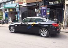 Gia đình cần bán lại xe BMW X4 đời 2012, màu đen, xe nhập số tự động