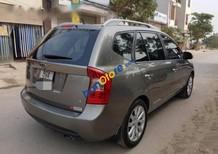 Cần bán xe cũ Kia Carens 2.0AT đời 2013, giá tốt