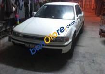 Cần bán xe Honda Accord sản xuất 1987