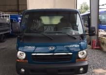 Xe Kia K190 1.9 tấn, bán trả góp 75% thủ tục nhanh gọn