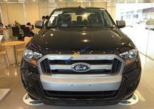 Bán Ford Ranger XLS 2.2 AT đời 2017, đủ màu giao xe ngay với nhiều khuyến mại ưu đãi, hỗ trợ trả góp: 0961917516