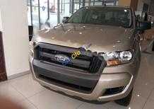 Bán xe Ford Ranger XLT 2.2L 4x4MT đời 2017, xe nhập