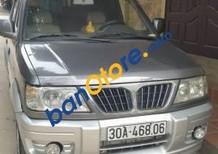 Bán xe Mitsubishi Jolie năm 2003 ít sử dụng, giá tốt