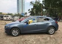 Bán Mazda 3 năm 2016, xe còn như mới, giá tốt