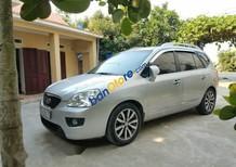 Cần bán Kia Carens 2.0 AT đời 2011, tư nhân chính chủ