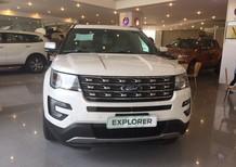 Siêu phẩm Ford Explorer nhập nguyên chiếc từ Mỹ, giá 2 tỉ 180 triệu- 0945406007