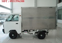 Xe 5 tạ Suzuki Hải Phòng, Suzuki Thái Bình, Suzuki Quảng Ninh, Tiên Lãng, Vĩnh Bảo, liên hệ sđt 0936544179