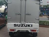 Xe 7 tạ Suzuki Hải Phòng, Suzuki Thái Bình, Suzuki Quảng Ninh, Tiên Lãng, Vĩnh Bảo, liên hệ sđt 0936544179
