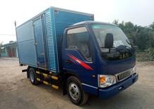 Thái Bình, Nam Định bán xe tải H100, 1 tấn giá rẻ trả góp 0888.141.655