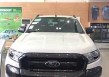 Ford Ranger Wildtrak 3.2AT 4x4 2017, 873 tr. LH: 0938055993