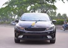 Bán ô tô Kia Cerato 1.6 AT sản xuất 2018, nhiều xe đủ màu, liên hệ nhận ngay giá tốt