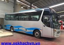 Bán xe khách Hyundai Global K34